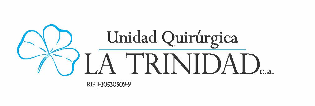 Unidad Quirúrgica La Trinidad